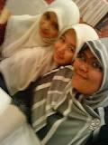 my sp0rting classmate