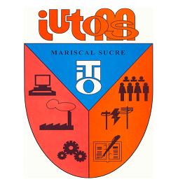 Instituto Universitario de Tecnología  Mariscal Sucre
