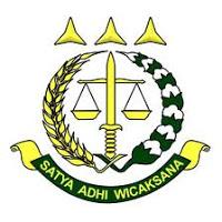 Soal Ujian CPNS 2013 TKB Kejaksaan & Kepolisian RI