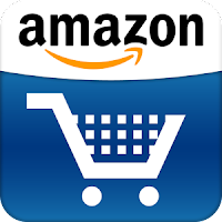 como vender por internet amazon