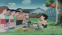 Doraemon Episode Nobita Ke Products In Hindi