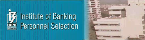 IBPS DGM Legal Recruitment 2014 Details