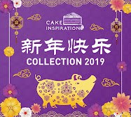 CNY 2019 Collection