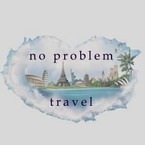 No Problem Travel
