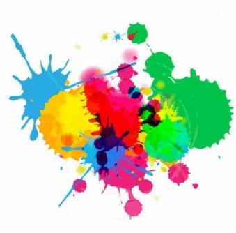 mengaduk-warna-coreldraw-mudah