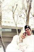 AMIR & NINI