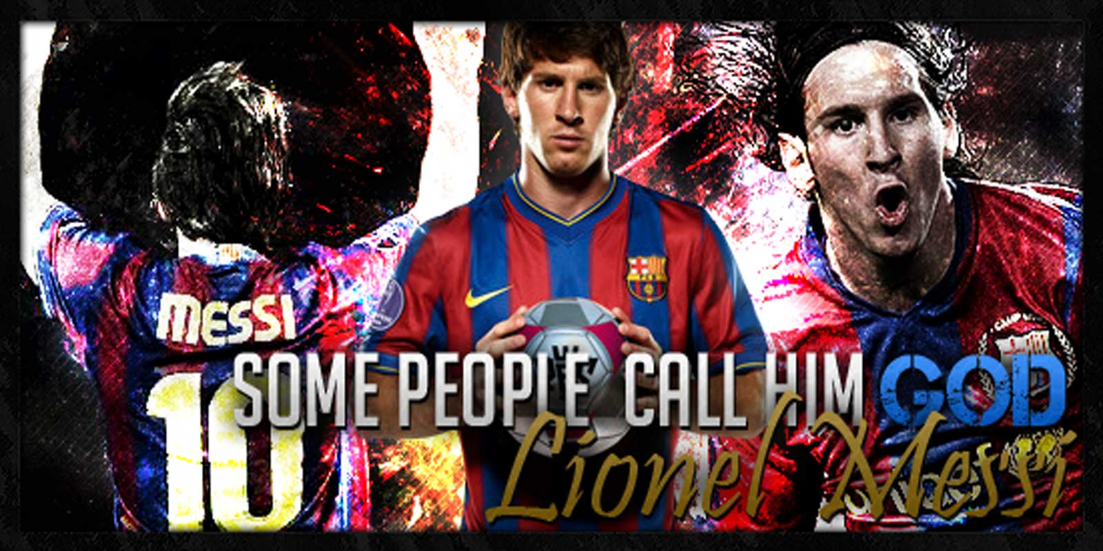 Messi And His Family His paternal family originates