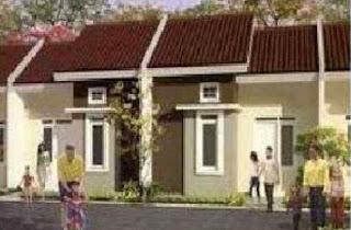 Rumah Kontrakan Minimalis Samarinda