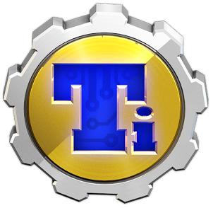 Titanium Backup Pro v6.2.0.3 Patched