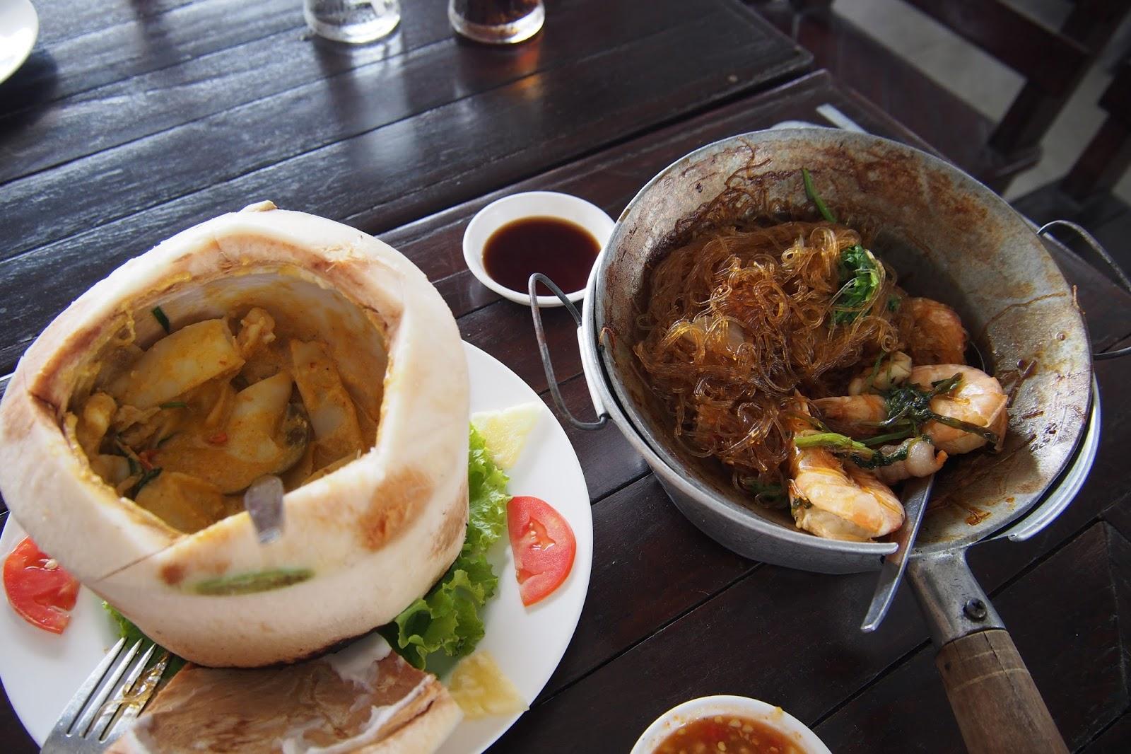Pratunam Wholesale Market, Khon Kaen | Bestof2Worlds