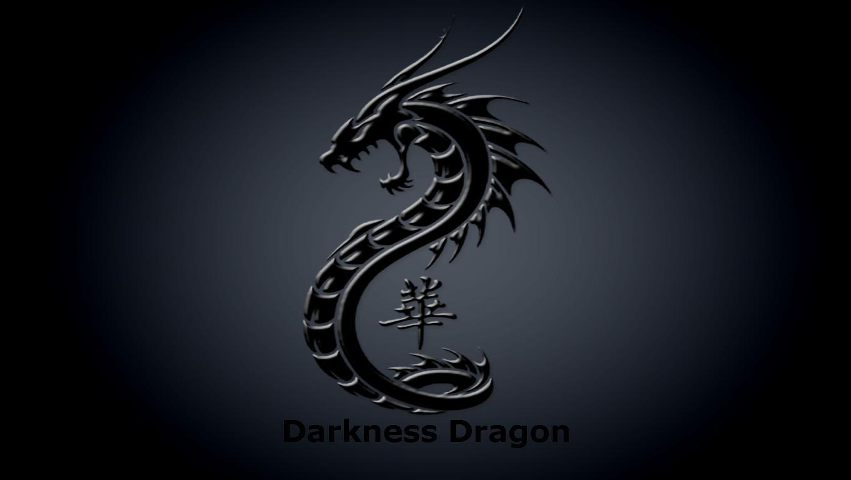 http://2.bp.blogspot.com/-na6IXbNUBgY/TjqXRrbrThI/AAAAAAAAAQg/qKMRIDuO9t4/s1600/Dark_Dragon_Wallpaper_1ldmm.jpg