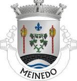 Meinedo Lousada