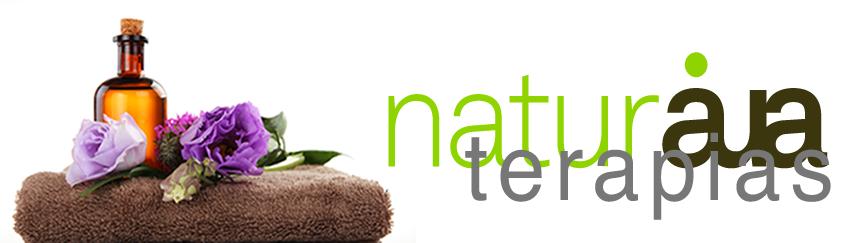 naturaua terapias naturales reiki nadeau acupuntura quiromasaje ayurveda dietetica