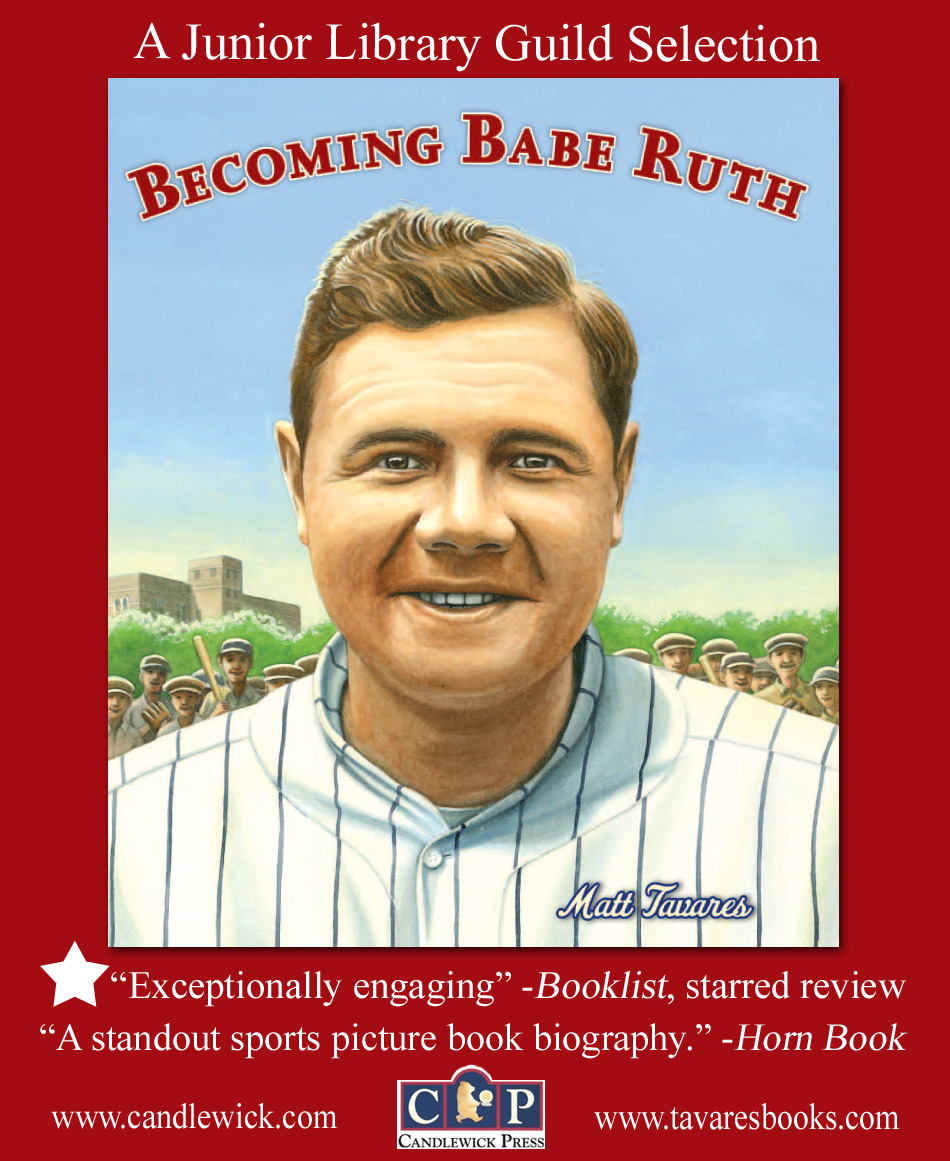 babe ruth biography essay