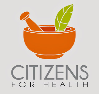 citizens-logo_new+Icon+TOP Berries Over Bugs - Petition Dannon Yogurt To Stop Using Bugs As Red Dye