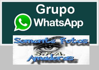 Grupo do Whatsapp APENAS para Casais Liberais