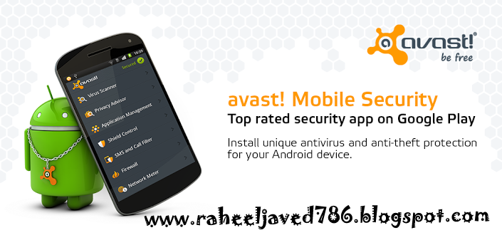 s free full version mobile antivirus software:android