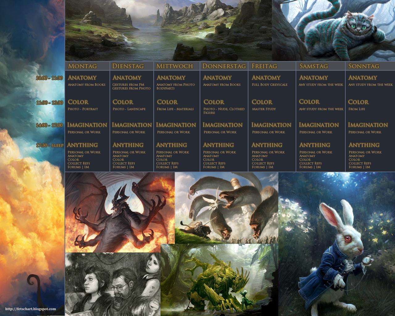 http://2.bp.blogspot.com/-naArgDmRivk/UQHDUHacyuI/AAAAAAAAAUM/8Ro2dCaQB-c/s1600/Fetsch_schedule.jpg