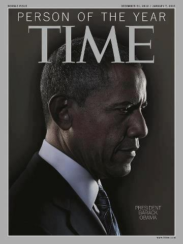 http://lightbox.time.com/2012/12/19/behind-the-obama-cover-person-of-the-year-2012/?iid=lf|around#1