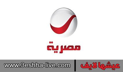 Rotana Masriya Live