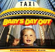 Baby's Day Out (1994) Tamil Dubbed Film