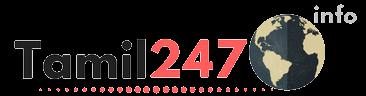 Tamil247.info