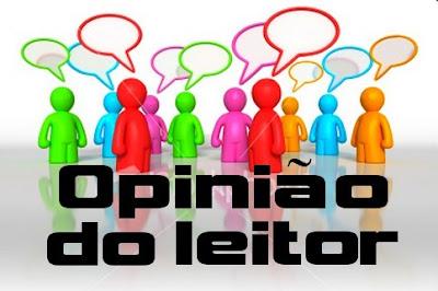 http://2.bp.blogspot.com/-naC8s0CsN3w/Tq6aFR-MyYI/AAAAAAAAEn0/KFvQHshS8Xw/s1600/opiniao.jpg