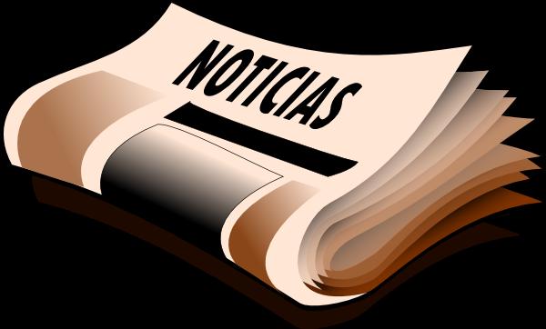 Blog Thiago de Jesus