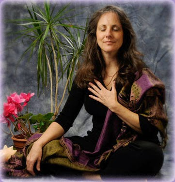 curacion-espiritual-Chistine-Albright