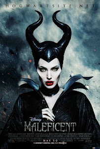 Xem Phim Tiên Hắc Ám - Maleficent