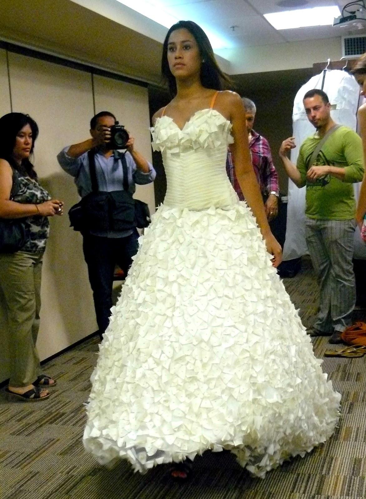 Bonita Facha: Carlos Vigil tiene mi vestido de novia (¿Cómo hago ...
