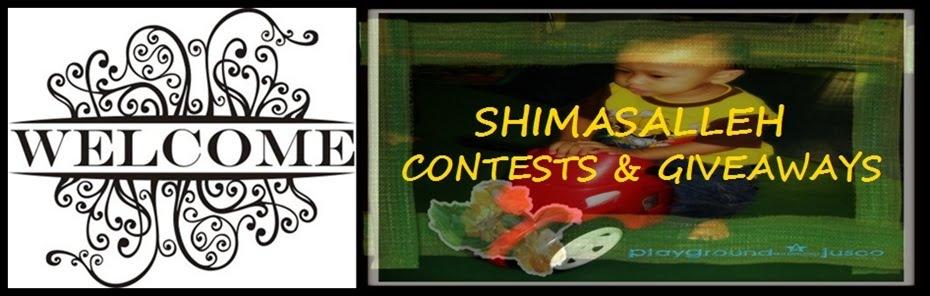 shimasalleh store