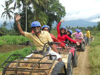 travel malang bali, travel malang denpasar, travel bali malang, travel denpasar malang, kimkanuruhan