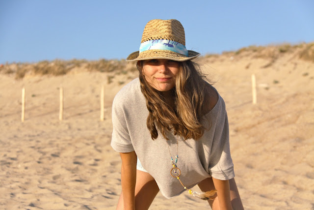 B.Teambybensimon,bensimon,shooting,summer,hossegor,catalogue