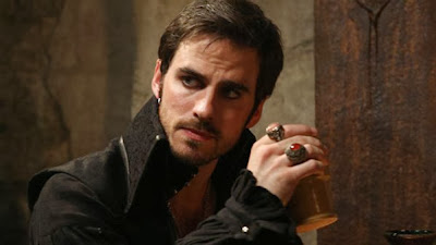 Colin-ODonoghue-Hook-Once-Upon-A-Time-Sexy-2013
