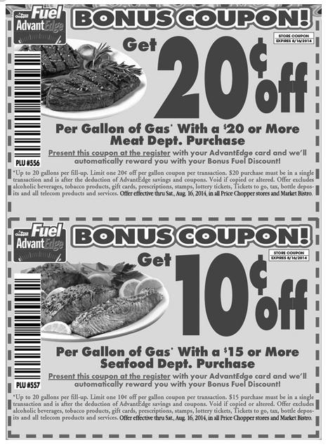 coupons competitor coupon match