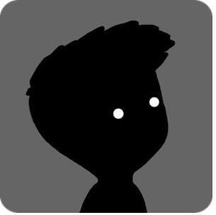 LIMBO v1.8