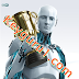 ESET Smart Security 7.0.302.0 Username & Passwords Update To Download - Keyguru