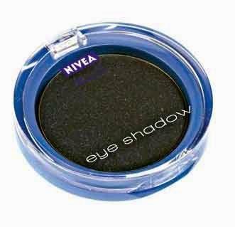 Nivea Eye Shadow
