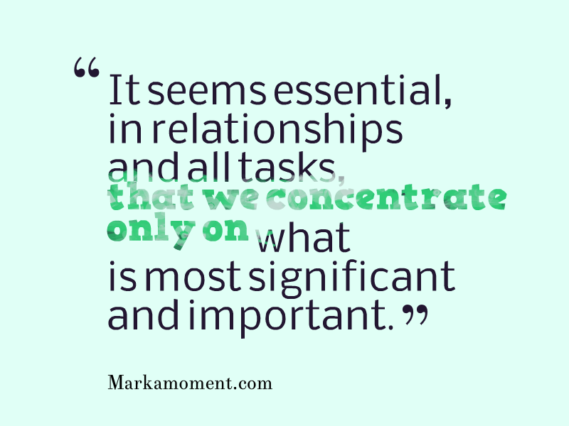 Relationship Quotes, Quotes About Relationships, Quotes on Relationships, Images for relationship quotes