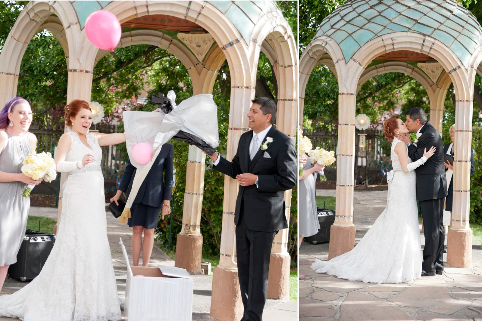New Mexico Wedding, New mexico Wedding Photographer, Albuquerque Wedding Photography, Albuquerque Wedding Photographer, Casa De Suenos Wedding, Casa de Suenos, Casa De Suenos Albuquerque, gender reveal pictures, gender reveal ideas
