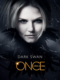Once Upon a Time 5ª Temporada