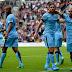 Pronostic Manchester City - Rome : Pronostic Ligue des Champions : Journée 2