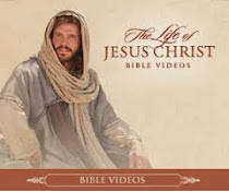 The Life of Christ Bible Videos