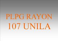 Jadwal dan Daftar Nama Peserta PLPG 2013 Rayon 107 UNILA