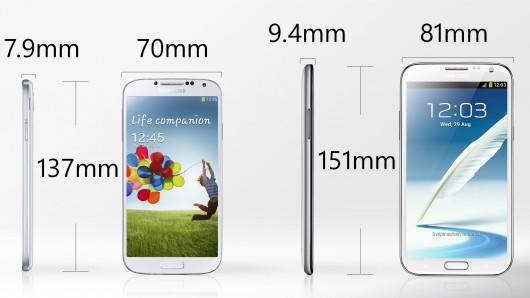 Cara membedahkan HP Samsung Asli atau Palsu (buatan china atau ...