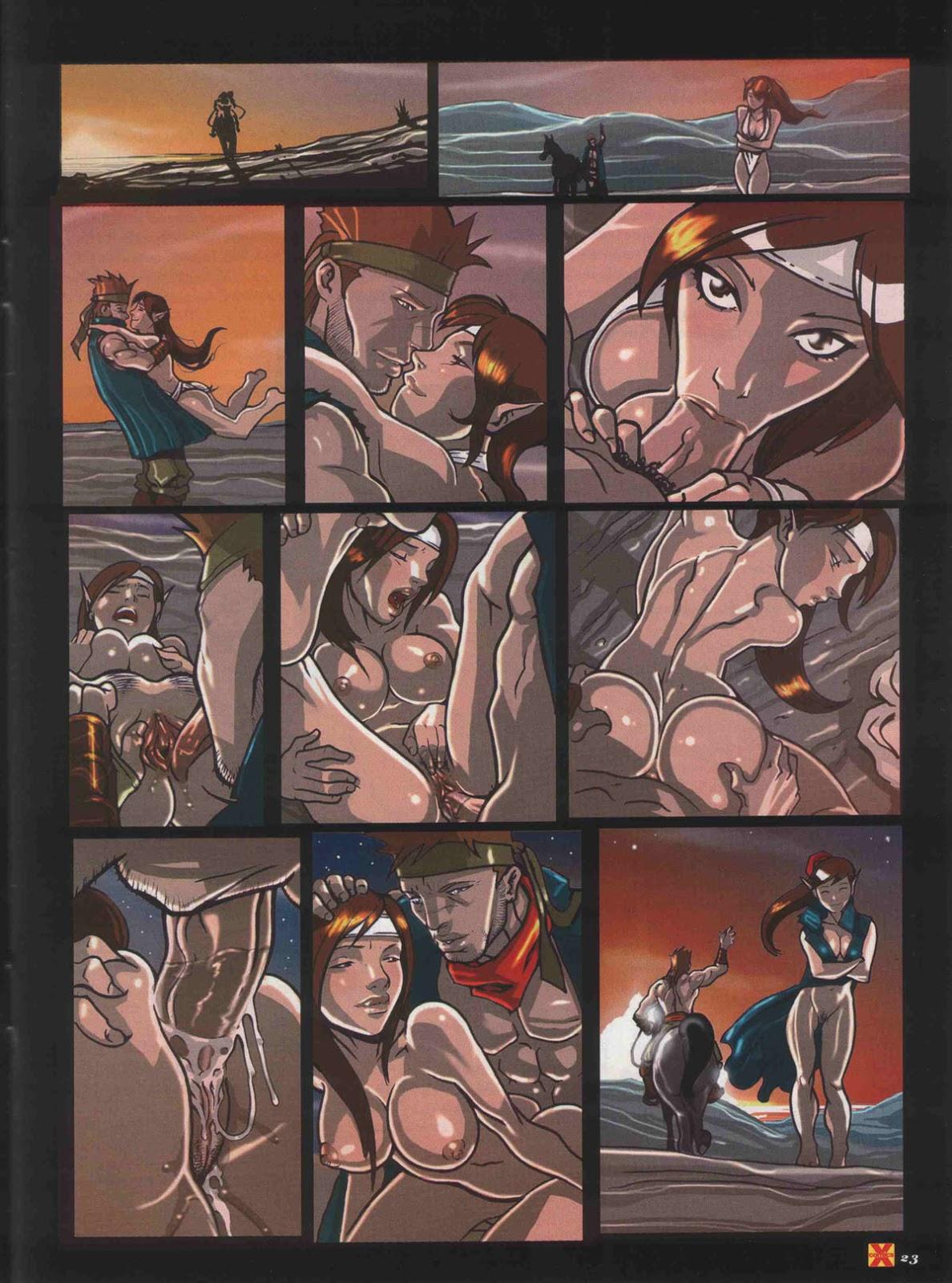 Adult pic books elves erotic clip