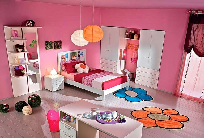 Home Interiors Cup Board Bad Room Kids Grills Home Interiors Cool Home Interiors Kids