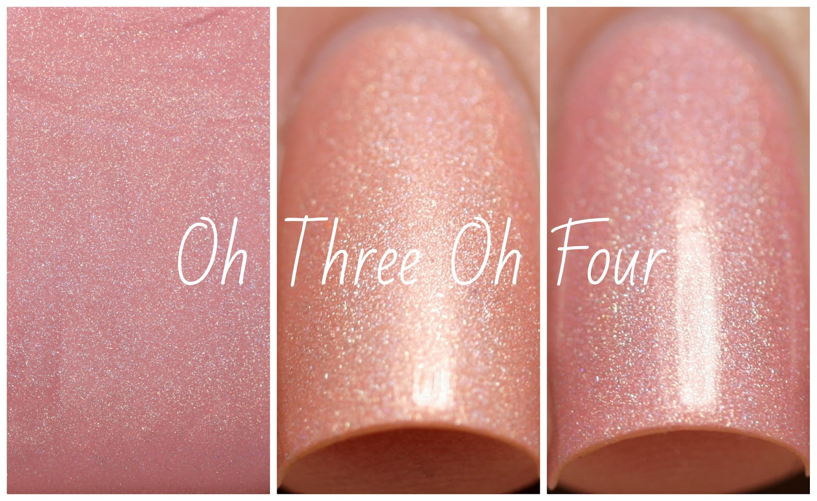 Doctor Lacquer Malicious Pleasure swatch