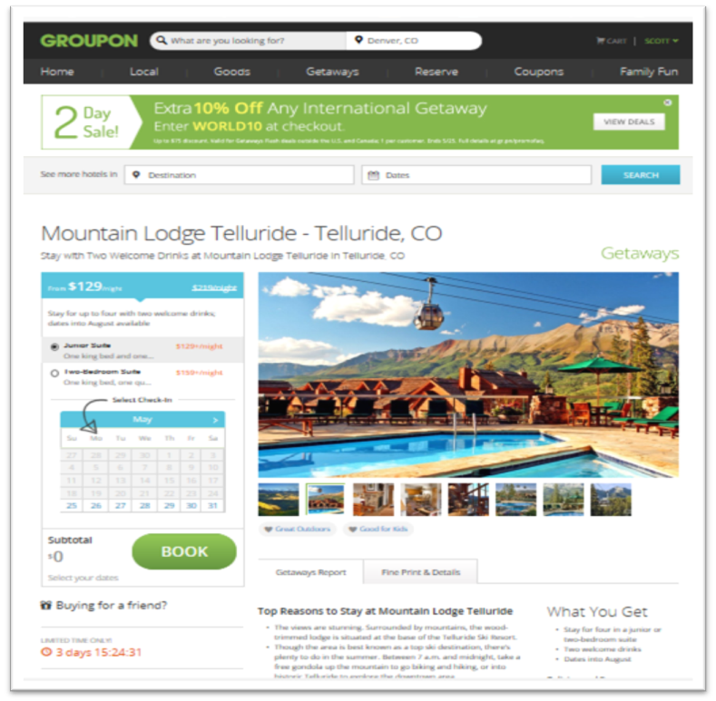 https://www.groupon.com/deals/ga-bk-mountain-lodge-telluride-2